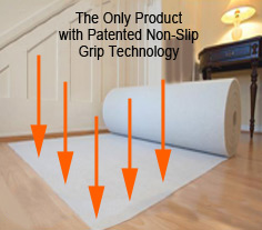 patented_slip_roll