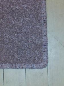 carpet finishers 14 034