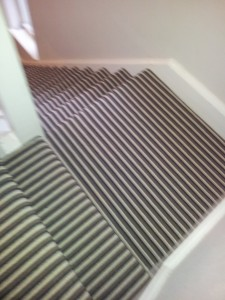 carpetfinishers3 328