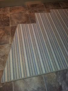 carpet finishers 014 007