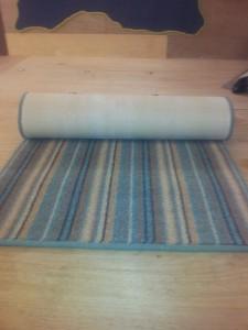 carpet finishers 13 003