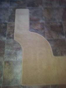 carpet finishers 13 053