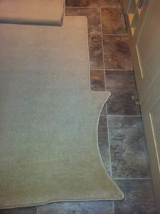 carpet finishers 13 071
