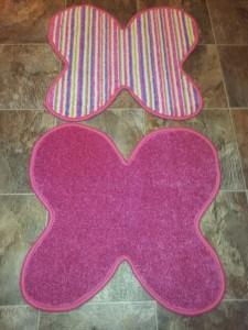carpet finishers 13 084