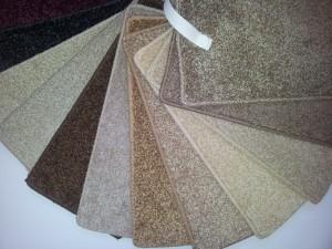 carpet finishers 14 046